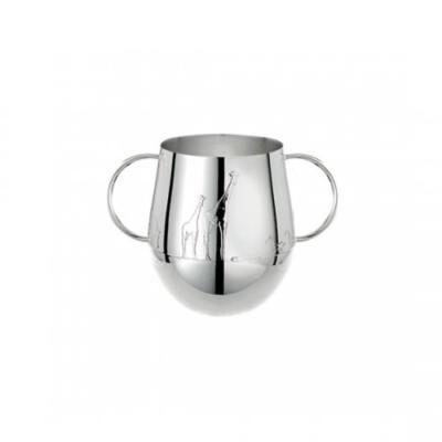 Savane-Baby Cup
