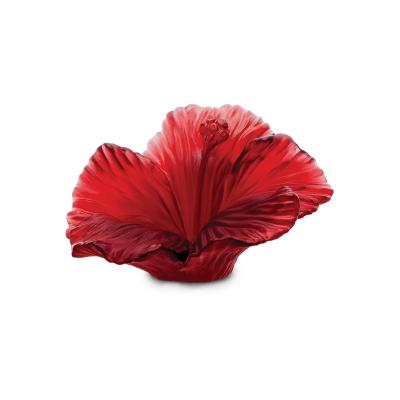 Hisbiscus Decorative Flower