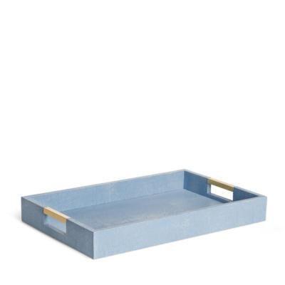 Modern Desk Tray