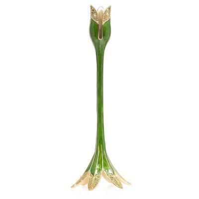 Ambrosius Tulip Large Candle Stickholder