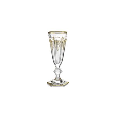 Harcourt Harc-Empire Champagne Flute