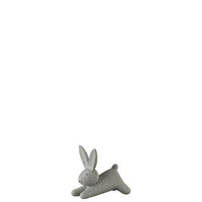 Hasenkollektion Stone Hare Medium