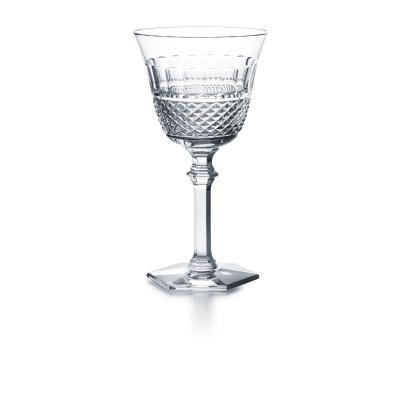 Diamant Glass 1