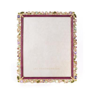 Theo Bejeweled Frame