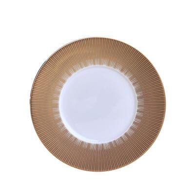 Sol Bread And Butter Plate