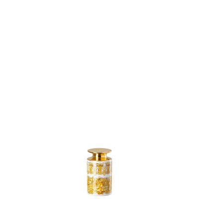 Medusa  Rhapsody  Salt  Shaker