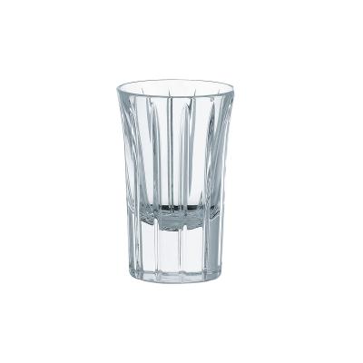 Iriana Glass Set Of 4