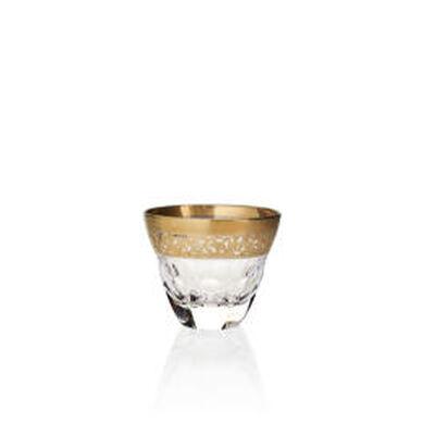 Kawa Gold Cup