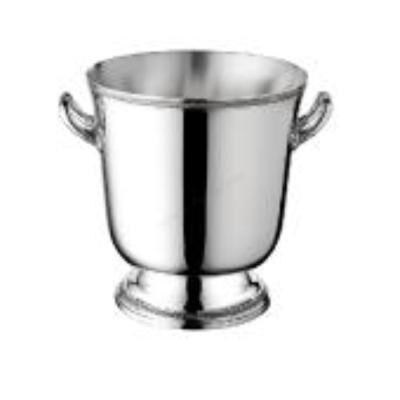 Malmaison Champagne Cooler Bucket