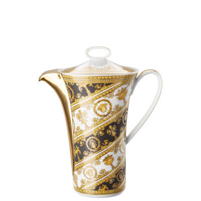 Versace I Love Baroque Coffee Pot