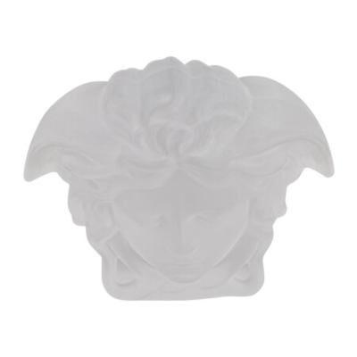 Medusa Lumiere Paperweight
