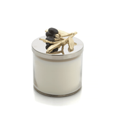 Olive Branch Candle