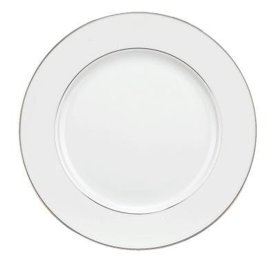 Albi Porcelain Dinner Plate