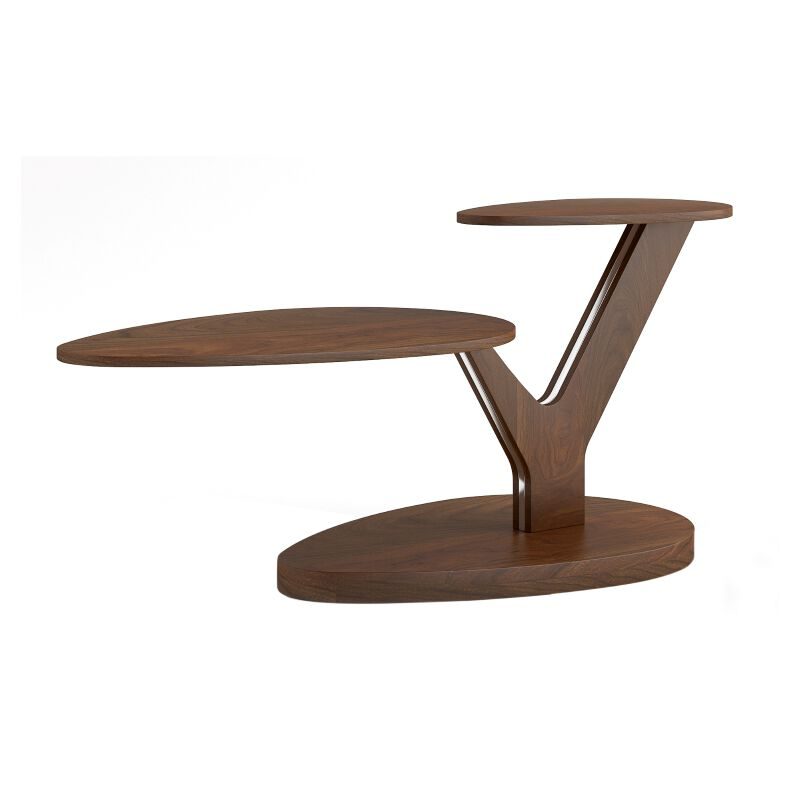 Y Table, large