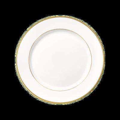 Albi Bread Plate