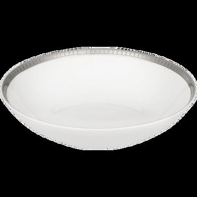 Malmaison Soup Bowl