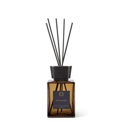 Hejaz Incense Diffuser