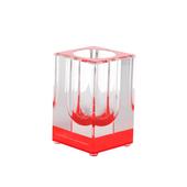 Fearless Short Vase
