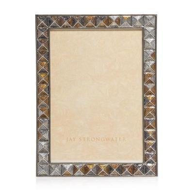 Mosaic Pyramid Frame