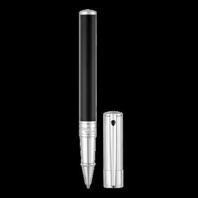 D-Initial Roller Pen