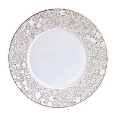 Reve Dinner Plate 27 Cm