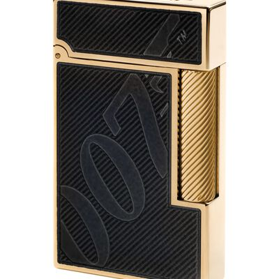 Lighter Jbond Limited Edition