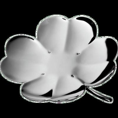 Trefle Clover Small Bowl