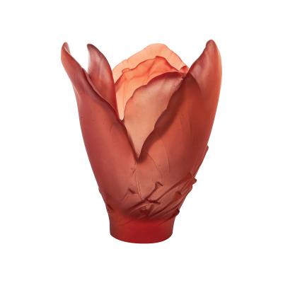 Safran Vase
