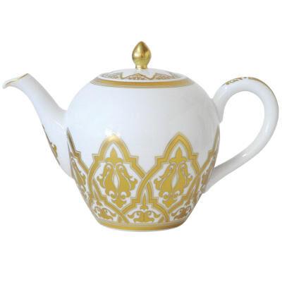 Venise Tea Pot