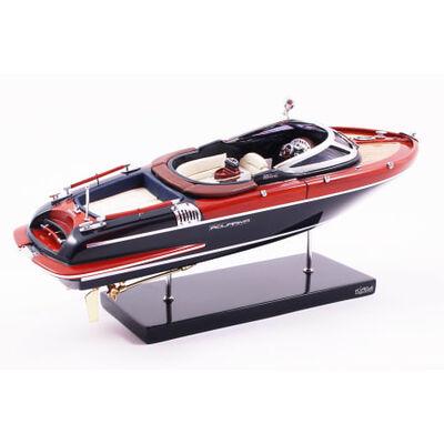 Riva Aquariva 25 Cm