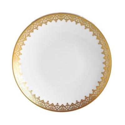 Venise Deep Round Dish