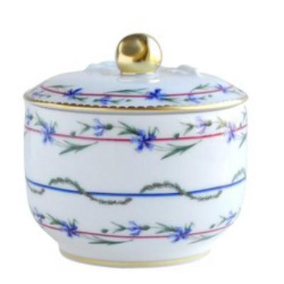 Le Gobelet Du Roy Pot A Sucre 6 Tasses