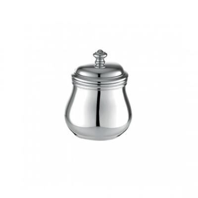 Albi Sugar Bowl With Lid