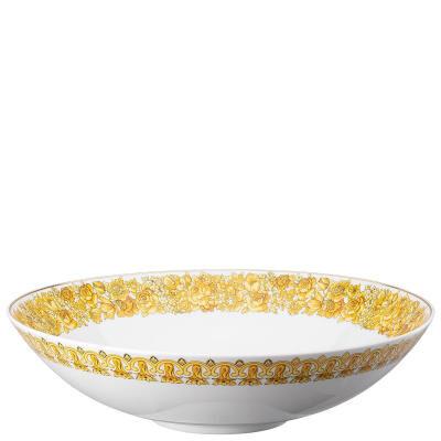 Rhapsody Bowl