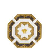 Versace I Love Baroque Ashtray