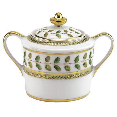 Constance Sugar Bowl