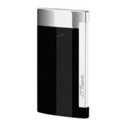 Slim-7 Lighter